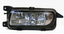 Fog Lamp for Mercedes Benz Truck Actros 9438200056 9438200156