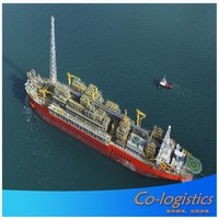 sea/ocean freight shipping from China to PHNOM PENH,CAMBODIA--Katelyn