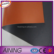 PVC Tarpaulin / Waterproof PVC Coated Tarpaulin / PVC Coated Canvas Tarpaulin Fabric