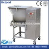 Wholesale products china small meat mixer industry grinder and mixer