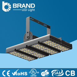 high quality hot sale expensive price best price outdoor led flood light