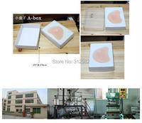 Товары для придания формы женской груди Silicone Breast CrossDress 500g SATR500