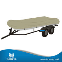 winter boat covers rib boat330 discount intex inflatable boats