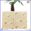 Accept Custom Order cute paper bag