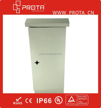 Electric Metal Boxes -- Customized Type wall mounting enclosure
