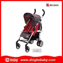 eruopean standard type baby stroller sale,trading baby stroller,pram stroller DKS201521