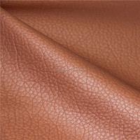 New Design PVC Synthetic Leather in China Sofa Furniture Supplier