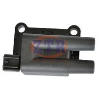 Auto Parts for Mitsubishi Pajero V73 Ignition Coil MD314583