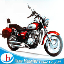 cheap used 125 motorcycles for sale