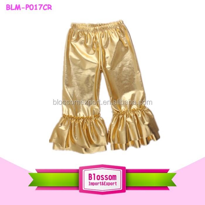 BLM-P017CR