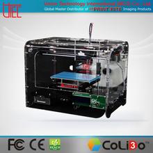 3D Printer machine for multi-shape samples making,hot sales