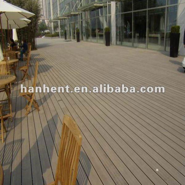 Floor Covering Materials ~ Popular outdoor deck floor covering buy flooring