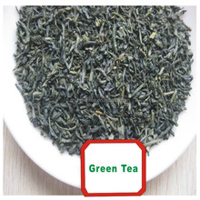 2015 China green tea for reduceing high blood pressure