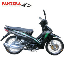 2015 Adult City Powerful Durable Wholesale Cub 4-Stroke Motorcycle
