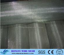 wholesale cheap mesh screen window covering