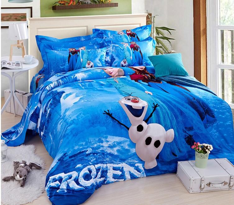 Frozen Bed Set 28 Images Disney S Frozen Bedding