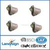 Solar Light Suppliers XLTD--610 decoration light series modern solar table lamp