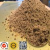 Real fish meal with strong attractant to animals , high quality fish food