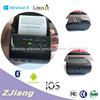 /p-detail/USB-portable-del-bluetooth-la-impresora-de-la-caja-registradora-tenga-cargador-de-coche-opcional-300000587050.html