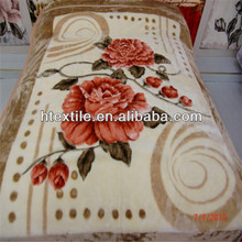 Comfort cotton baby bed sheet sets (high quality)