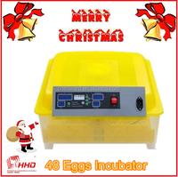 High Quality Cheap Price Automatic Farm Machinery