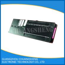 Printer accessories cartridge for Ricoh 1224C