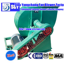 Color plate/SS wind powered roof fans/Exported to Europe/Russia/Iran