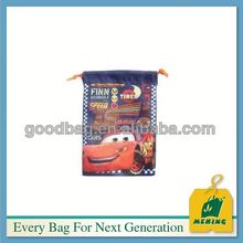 2015 new uk flag bag,MJB-SUM5728,China manufacturer