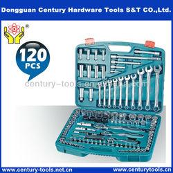 repairing socket wrench sets OEM kia body kit