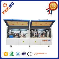 Top selling good quality wood floor polishing machine MFZ504B