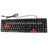 Standard Keyboard,Waterproof Keyboard,Slim Keyboard
