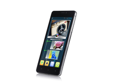 OEM 5 pulgadas Android menor Precio teléfono móvil de China CE N9700