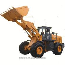 shandong loader 50.8kw rated power 1 ton sklid wheel loader xt750 mini 4wd loader