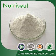 Supply natural facial mask collagen crystal