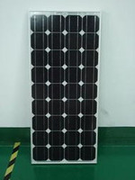 Factory directy sell solar panel price list 20v solar panel cheap solar panel for india market
