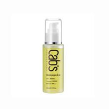 hair loss solution oil / hair loss treatment nutritive oil
