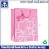 THE CHINA BEST PRICE FACTORY SELLING good nice gift paper shopping bag