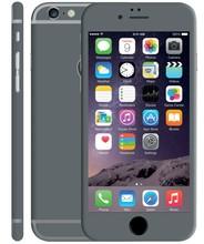 MATT Skin Wrap Sticker Decal for iPhone 6 & 6 Plus
