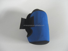 NEOPRENE fishing reel protective cover pouch bag case corefishing
