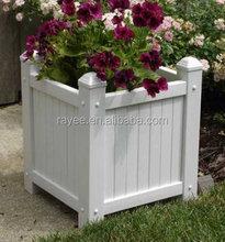 new product !!! PVC planter box