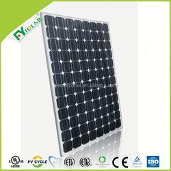 price mono solar panel 300w