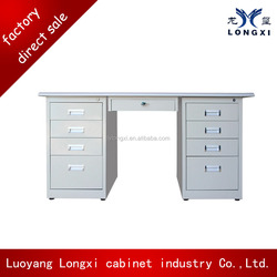 High quality Low price office attractive design high quality computer desk
