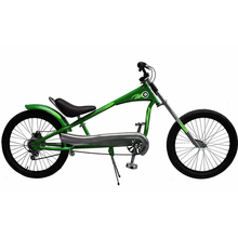 2016 mini chopper bikes for sale cheap / kid bicycle made in china / kids gas dirt bikes