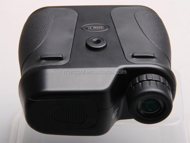 HY2098 OPTECK Laser Ranger Finder LRM-2000S LS300KM H 2000-02.jpg