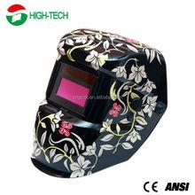 Welding Helmet Grind Mode DIN9-13 Art