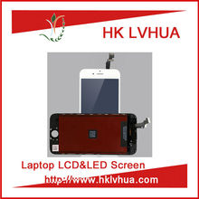 Wholesale LCD for iPhone 6 plus original LCD Screen, for LCD iPhone 6 plus, for apple iPhone 6 plus Screen Replacement