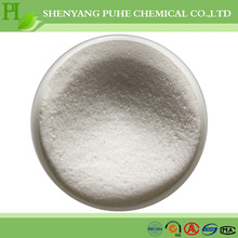 supply tech grade sodium d-gluconate water reducing agent