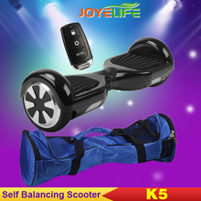 Self standing electric scooter free shipping personal transporters bulk buy from china guangdong