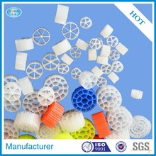 Factory Price for Bio Filter Media for Sewage System (Trade Assurance Supplier)