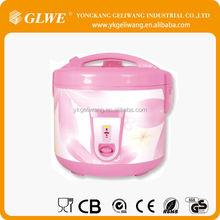 Automatic electric multi cooker rice machine